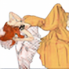 Moonsong18's avatar