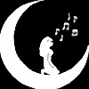 MoonSongUSA's avatar