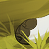 Moonsongz's avatar