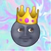 MoonSosaa's avatar