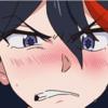 MoonSoulGameArt's avatar