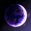 MoonSounds's avatar