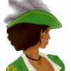 Moonsp1r1t's avatar