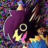 MoonSpark167's avatar