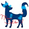Moonspider7's avatar