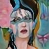 MoonSpiral's avatar