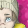 moonspirit-twilight's avatar