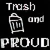Moonspirit12345's avatar