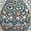 MoonSpirit58's avatar