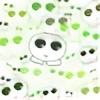 MoonspiritYue's avatar