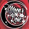 MoonsRose4's avatar