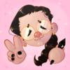 MoonSt0n3's avatar