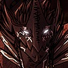 MoonstalkerWerewolf's avatar