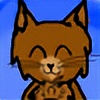 Moonstar-Kate's avatar