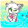 Moonstar-SilverClan's avatar