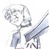 Moonstar-Writer's avatar