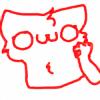 Moonstar005's avatar