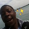 Moonstar149's avatar