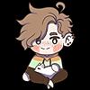 MoonStar15987's avatar