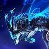 moonstar350's avatar