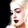Moonstargoddess's avatar