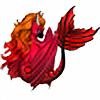 Moonstarleader1012's avatar