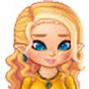 Moonstarofsnowclan's avatar