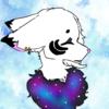 MoonstarofTC's avatar