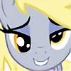 moonsteia's avatar