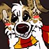 MoonsterPup's avatar