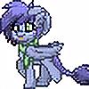 Moonstone-Adopts's avatar