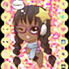 moonstone1011's avatar