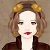 Moonstone1820's avatar