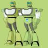 moonstone2's avatar