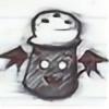 moonstone8959's avatar
