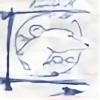 MoonstoneMelody's avatar
