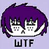 moonstonezeffiro's avatar