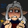 MoonStorm-Eyes's avatar