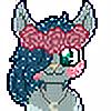 MoonStream419's avatar