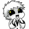 Moonstrider1's avatar