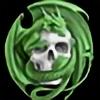 Moonstriker98's avatar