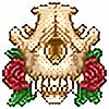 moonstruck-odyssey's avatar