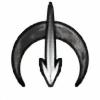 MoonstruckEye's avatar