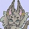 MoonstruckGhost's avatar