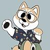 moonstruckmutt's avatar