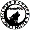moonstrueck's avatar
