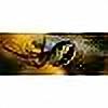 Moonsung-Reverie's avatar
