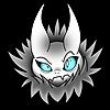 moonswift's avatar