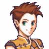 Moonsword's avatar