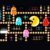 Moontears82's avatar